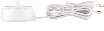 Oral B Genius 9000 D701.545.6XC електрическа четка за зъби 4
