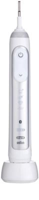 Oral B Genius 8900 D701.535.5HXC cepillo de dientes eléctrico 1