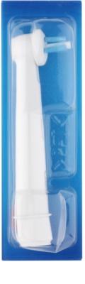 Oral B Oxyjet +3000 elektryczna szczoteczka do zębów 2