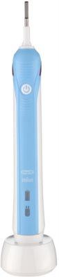Oral B Pro 2000 D20.523.2M cepillo de dientes eléctrico 1