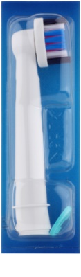 Oral B Pro 750 D16.513.UX 3D White elektromos fogkefe 4