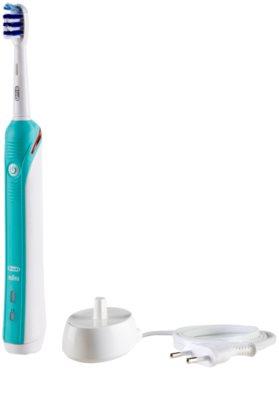 Oral B Tri Zone 1000 D20.523 električna zobna ščetka 1