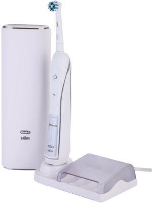 Oral B White Pro 7000 D36.555.6X elektrický zubní kartáček 1