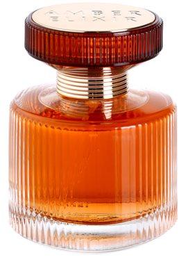 Oriflame Amber Elixir parfumska voda za ženske 2