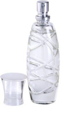 Oriflame Air eau de toilette para mujer 3