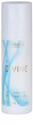 Oriflame Divine deo-roll-on za ženske