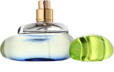 Oriflame Elvie Firefly Eau de Toilette for Women 4
