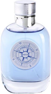 Oriflame Flamboyant Prive toaletní voda pro muže 2