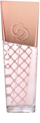 Oriflame Giordani Gold Incontro парфюмна вода за жени