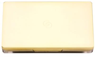 Oriflame Giordani Gold paleta dekorativní kosmetiky 1