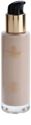 Oriflame Giordani Gold langanhaltendes mineralisches Make-up SPF 15 1
