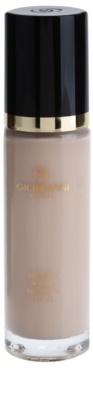 Oriflame Giordani Gold langanhaltendes mineralisches Make-up SPF 15
