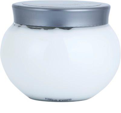 Oriflame Giordani White Gold Body Cream for Women