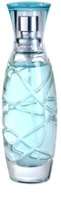 Oriflame Ice toaletná voda pre ženy 2