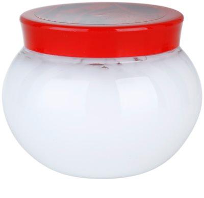 Oriflame Love Potion crema de corp pentru femei