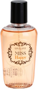 Oriflame Miss Happy spray corporal para mujer 2