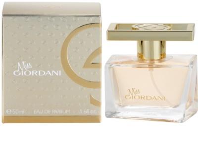 Oriflame Miss Giordani parfémovaná voda pro ženy