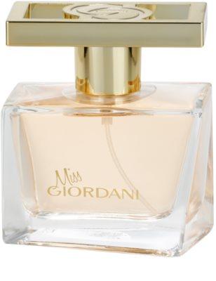 Oriflame Miss Giordani parfémovaná voda pro ženy 2