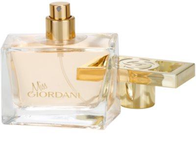 Oriflame Miss Giordani Eau de Parfum para mulheres 3
