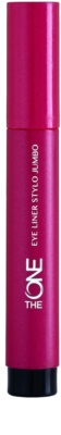Oriflame The One Eyelinerstift 1