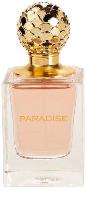 Oriflame Paradise eau de parfum para mujer 2