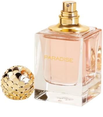 Oriflame Paradise Eau de Parfum für Damen 3