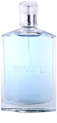 Oriflame Rival eau de toilette férfiaknak 2