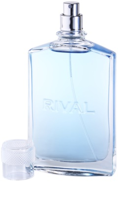 Oriflame Rival eau de toilette férfiaknak 3