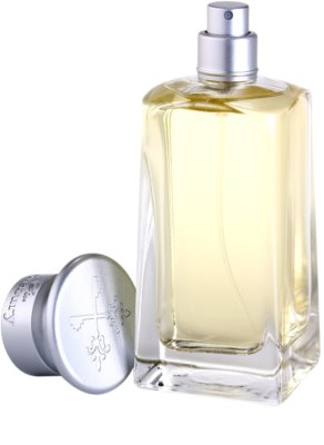 Oriflame Sir Avebury eau de toilette férfiaknak 3