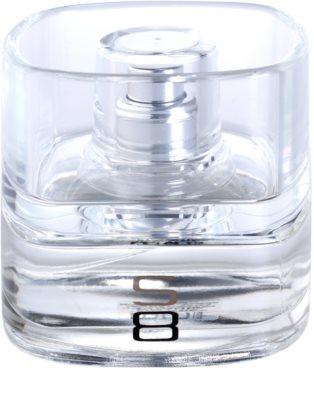 Oriflame S8 eau de toilette férfiaknak 2