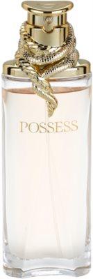 Oriflame Possess woda perfumowana dla kobiet 2