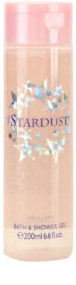 Oriflame Stardust gel de ducha para mujer