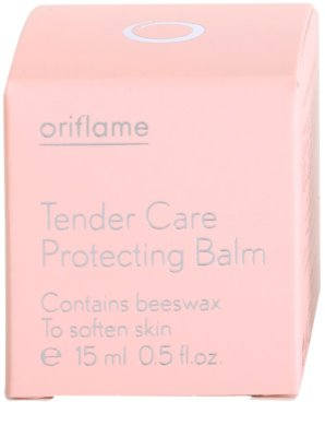 Oriflame Tender Care balsam protector universal 4