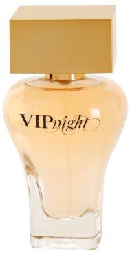 Oriflame VIP Night Eau de Parfum für Damen 2