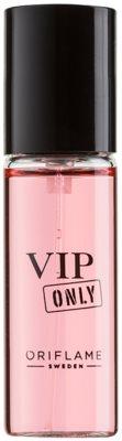 Oriflame VIP Only eau de parfum nőknek