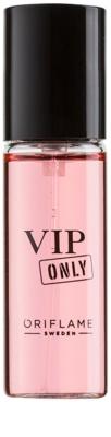 Oriflame VIP Only parfémovaná voda pro ženy