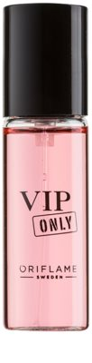 Oriflame VIP Only парфюмна вода за жени