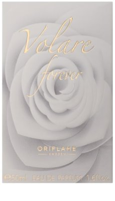Oriflame Volare Forever парфюмна вода за жени 1