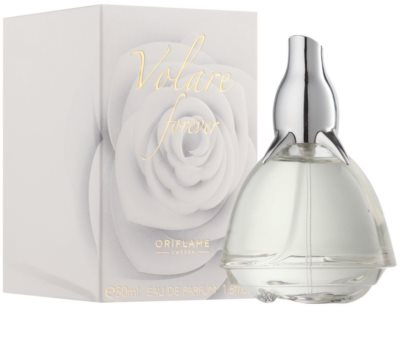 Oriflame Volare Forever Eau de Parfum für Damen 4