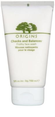 Origins Checks and Balances™ tónico facial purificante refrescante