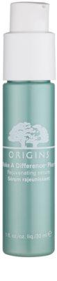 Origins Make A Difference™ sérum hidratante intenso