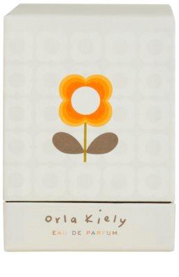 Orla Kiely Orla Kiely parfémovaná voda pro ženy 4