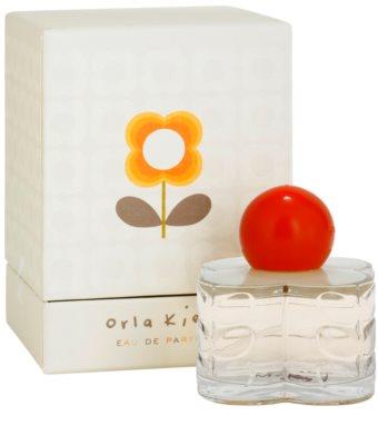 Orla Kiely Orla Kiely parfémovaná voda pro ženy 1