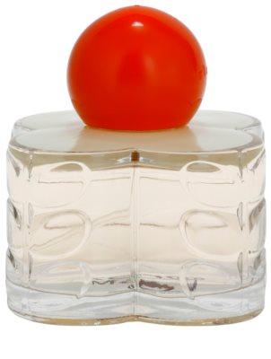Orla Kiely Orla Kiely parfémovaná voda pro ženy 2