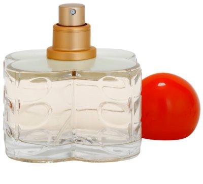 Orla Kiely Orla Kiely parfémovaná voda pro ženy 3