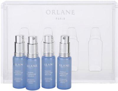 Orlane Anti - Aging Oxygenation System okysličující kúra proti stárnutí pleti 2