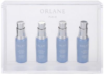Orlane Anti - Aging Oxygenation System okysličující kúra proti stárnutí pleti 3