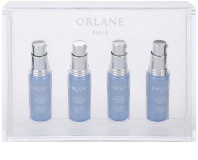 Orlane Anti - Aging Oxygenation System tratamiento antiedad oxigenante 3