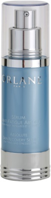 Orlane Absolute Skin Recovery Program aktivni serum za utrujeno kožo