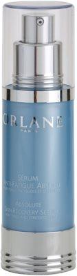 Orlane Absolute Skin Recovery Program aktywne serum do cery zmęczonej